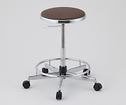 Conductive Chair Black and others