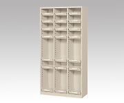 Long Boots Rack 3 Columns 7 Stages Type and others