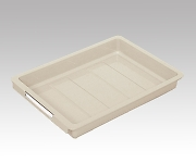 Tray Box for Boots Tray for (For Addition) OCH
