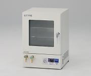 [取扱停止]ETTAS 真空乾燥器(プログラム制御) 15L AVO-250NS