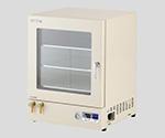Vacuum Dryer (Can Body Heating Method, Program...  Others