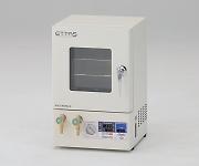 [取扱停止]ETTAS 真空乾燥器(プログラム制御、内部センサー) 15L AVO-250NS-D