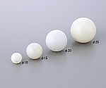 Nylon Ball Φ10 (With Iron Ball Input)...  Others