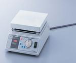 ハイパワーデジタルホットプレート ~430℃ HP-1SA