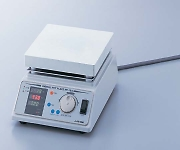 Digital Hot Plate To 430℃...  Others