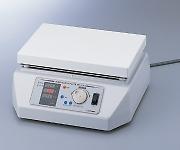 [受注停止]ハイパワーデジタルホットプレート ~400℃ HP-1LA
