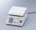 ハイパワープログラムホットプレート ~430℃ HP-2SA