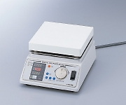 Program Hot Plate To 430℃...  Others