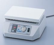 [受注停止]ハイパワープログラムホットプレート ~430℃ HP-2LA