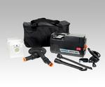 静電気対策HEPAフィルター掃除機 35857
