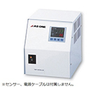 Mass Temperature Controller With Calibration Certificate TXN-25A