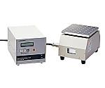 卓上型振動試験機(JIS準拠) CVシリーズ