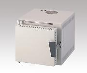 Desktop Electric Furnace AMF-20 100V...  Others