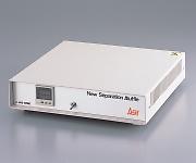 卓上型電気炉専用 温度コントローラー 100V 専用温度コントローラー100V