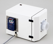 Portable Fume Hood Fan Unit Type Inverter and others