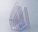 Filter Bag Stand TSS-01