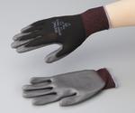 パームフィット手袋 B0500シリーズ等