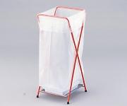 バイオハザードバッグ用スタンド 30×61cm用