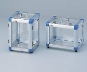 帯電防止ガス置換型キャリングケース