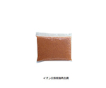 Pure Water System Ion Exchange Resin Regeneration Cost