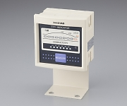 Water Quality Indicator 7771-A100