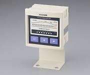 水質計 7772-A100 水質計(信号出力有り)
