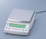 Electronic Balance (Sefi, Wide Range Type) IBX6000 IBX-6000