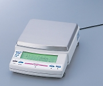 Electronic Balance (Sefi, Wide Range Type) IBX-400...  Others