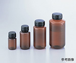 PP Bottle GOOD BOY Brown 110202 and others