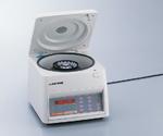 ミクロ遠心機 MCD-2000等