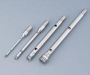ホモジナイザー用シャフトジェネレーター K-7S 0.3~10mL等