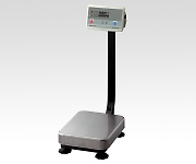 Platform Scale FG30kAM With Pole...  Others