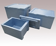 P-Box (Polypropylene) 11L and others