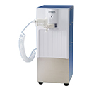 PURE PORT Compact Pure Water Generation Unit...  Others
