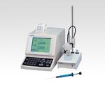 Salinity Analyzer SAT-500