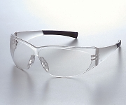 Safety Glasses and others