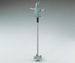エアーミキサー 300~2000rpm M05-1800BN