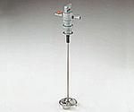 エアーミキサー 80~450rpm M05-600BN