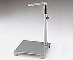 Air Mixer Mixer Stand 20L M05