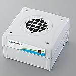 [取扱停止]交換用HEPAフィルター PS01-F