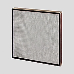 Clean Booth Replacement Filter With Sterilization and Enzyme Filter PS01-VF