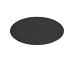 Pure Space 05 For Replacement Antibacterial, Deodorant HEPA Filter: and others