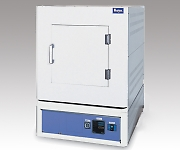 Box Furnace Temperature Controller 400 - 1100℃ 345...  Others