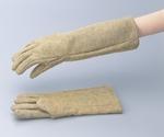 耐熱防災手袋等