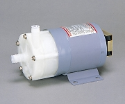 Sealless Pump SL-2S...  Others