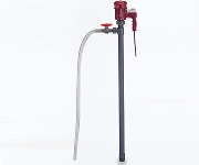 Handy Pump For Transporting Drug Solution HP-201...  Others