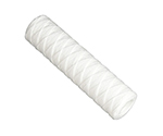 Filter Cartridge FPP-01X-1...  Others