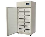 Medical Freezer FMF-501F
