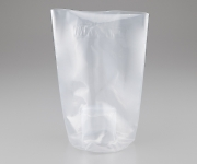 Marinelli Beaker 2L Pouch (5 Pieces) MAX-20H5
