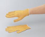 保護用インナー手袋等